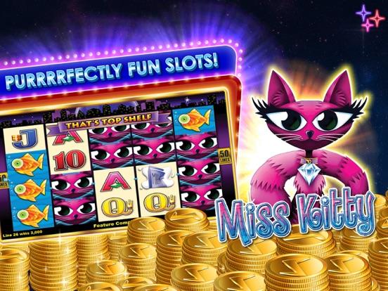 quechan casino buffet Slot Machine