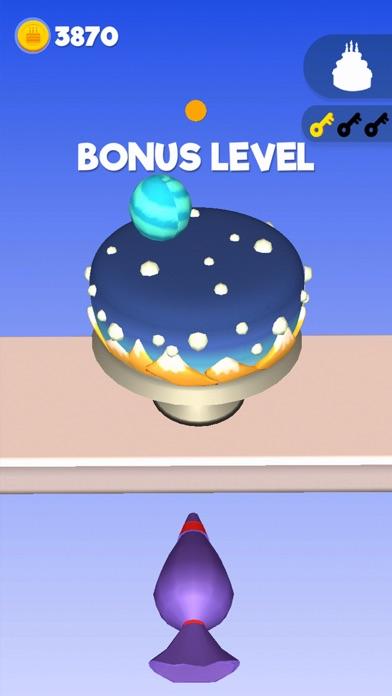 Baker 3D screenshot 6