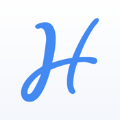 Honeyfund Wedding Registry - #1 Honeymoon Registry icon