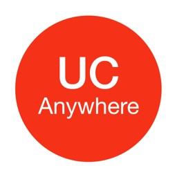 HGC UC Anywhere