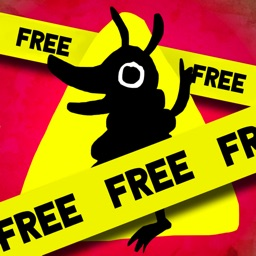 Critter Outbreak FREE