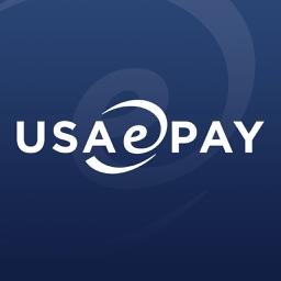 USAePay RetailPOS