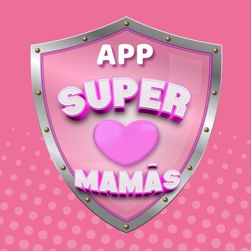 Club Súper Mamás