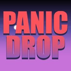 Activities of PanicDropX