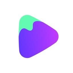 茄子短视频-原创视频制作分享软件