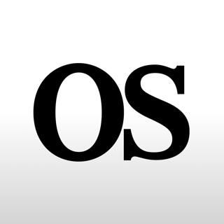 Sun Sentinel on the App Store