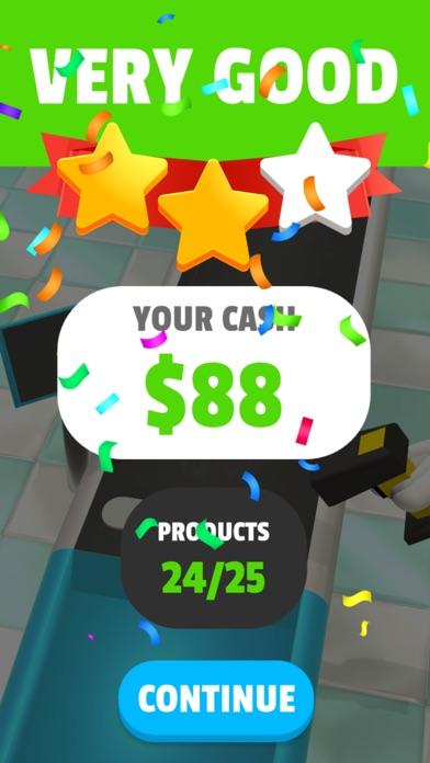 Cash Out! screenshot 3
