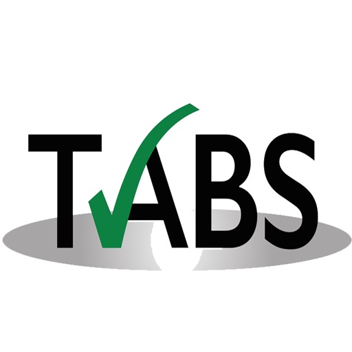 TABS School Application