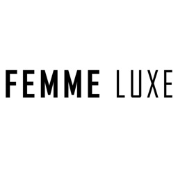 Femme Luxe Fashion