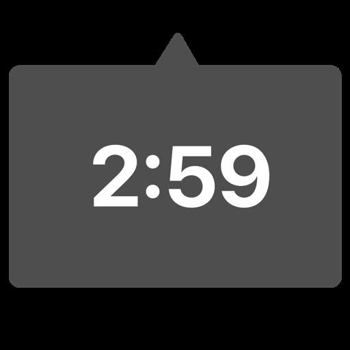 Alarm&Timer(报警&计时器)