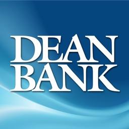 Dean Bank - Mobile Banking