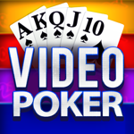 Video Poker by Ruby Seven Hack Online Generator  img