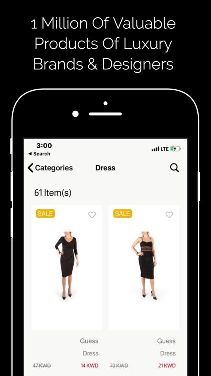 Brands - براندز screenshot-4