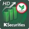 KS Super Stock HD