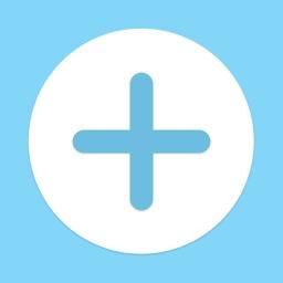 iFlex Smart Points Tracker