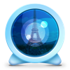 Web Camera — World Landscapes - Travel And Play