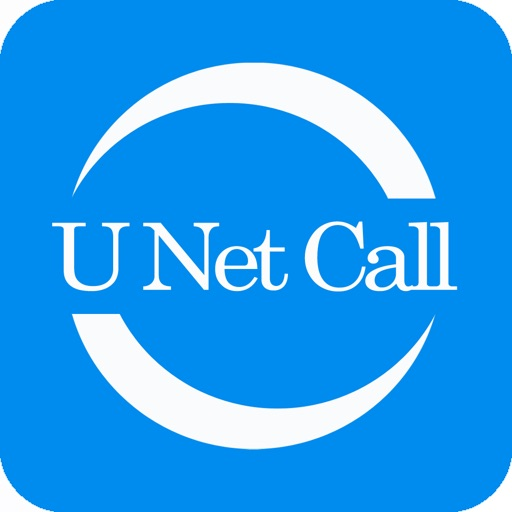 UNetCall