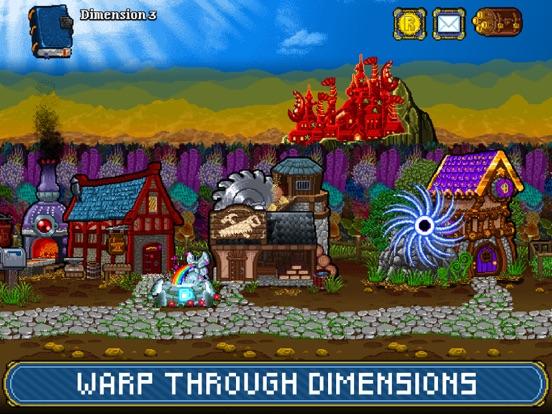 Soda Dungeon 2 screenshot 9