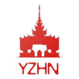 Yazahtani