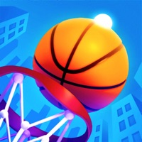 Codes for Color Dunk 3D Hack