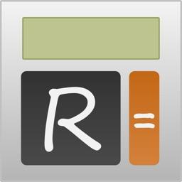 Resistor Tools