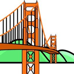 San Francisco Plan