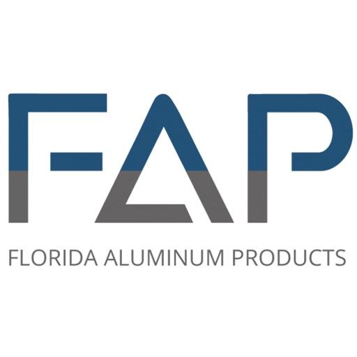 FAP Portal