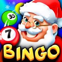 Codes for Bingo Holiday - BINGO Games Hack