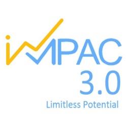 IMPAC 3.0