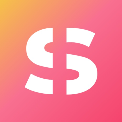 Splity - Group Expenses