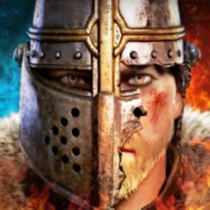 King of Avalon: Dragon Warfare ipuçları, hileleri ve kullanıcı yorumları