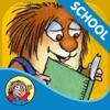 LC Library - School Edition