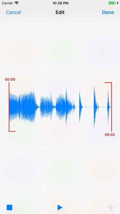 MyInstants SoundBoard by MeiMei Guo (iOS, United States) - SearchMan