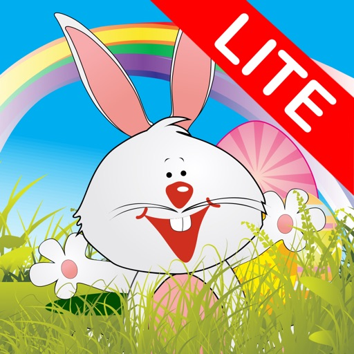 Days to Easter Lite