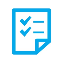 Checklists - to-do items