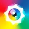 WeatherShot Pro