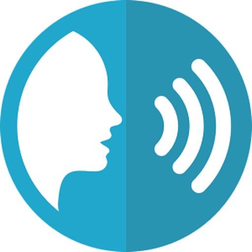 Our Voice App