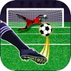 Penalty Shootout - Soccer Cup