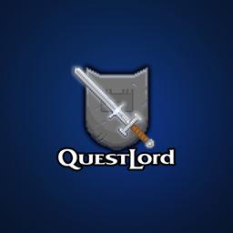 Ícone do app QuestLord