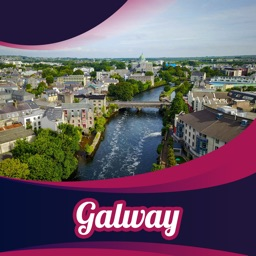 Galway Travel Guide