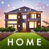 Design Home Reviews