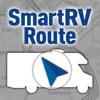 SmartRVRoute
