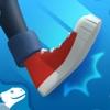 Kick King - iPhoneアプリ