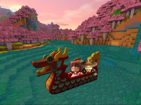 Mini World:Block Art ミニワールドのおすすめ画像6