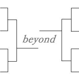 Tournament Manager - beyond -