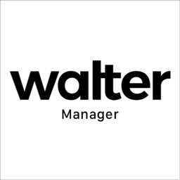 Walter Manager