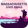 Massachusetts State Park