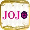 TVアニメ「ジョジョの奇妙な冒険 黄金の風」公式アプリ