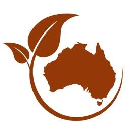 Greensoul Organics Australia