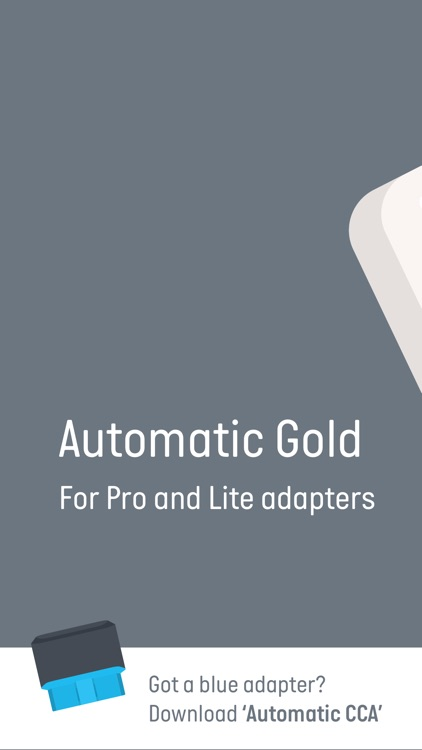 Automatic Gold
